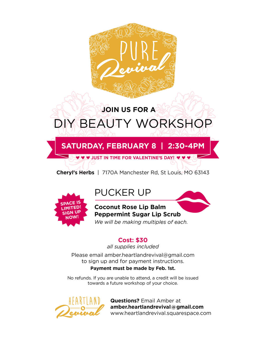 Workshop1_Cheryls_Flyer_PuckerUp.jpg