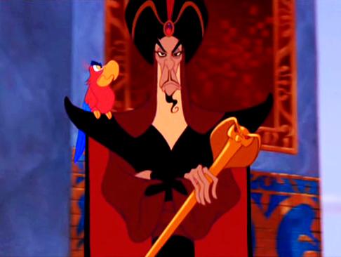 Jafar.png