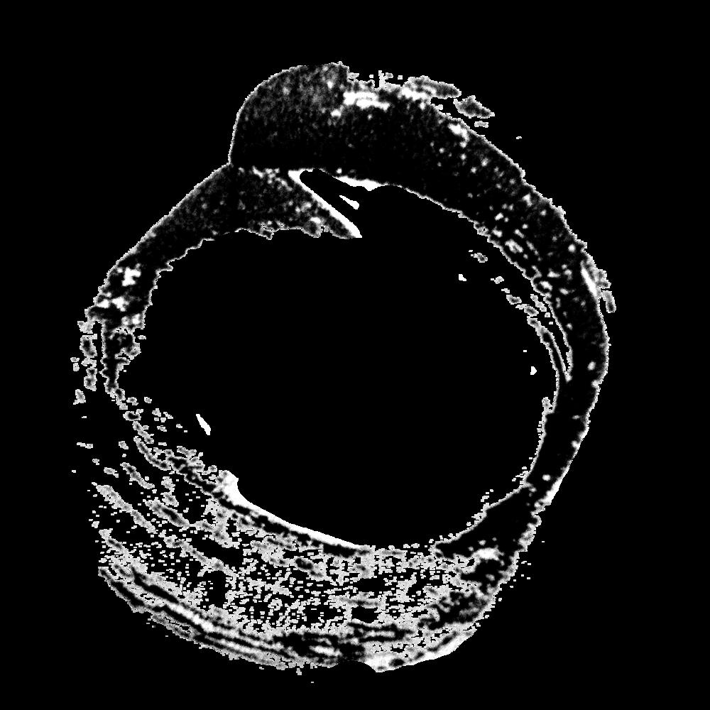 Jeanne Atkin Logo Image Test