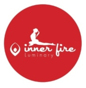 For 15% off use code TediM at  Inner fire
