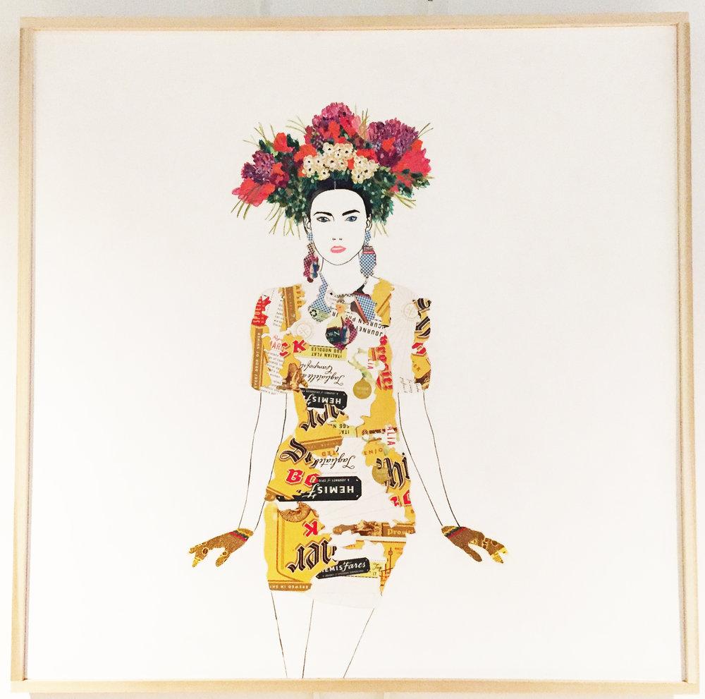 Dolce & Gabbana (Feat. Shiner Bock & Hemisfares Box) .jpg