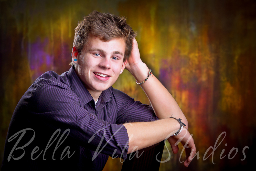 senior-portraits-fort-wayne-photos-pics-pix-auburn-huntington-new-haven-columbia-city-warsaw-bluffton-decatur-ossian-7.jpg