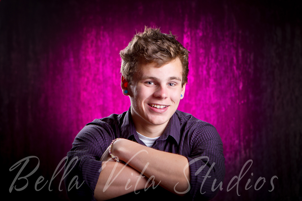 senior-portraits-fort-wayne-photos-pics-pix-auburn-huntington-new-haven-columbia-city-warsaw-bluffton-decatur-ossian-1.jpg