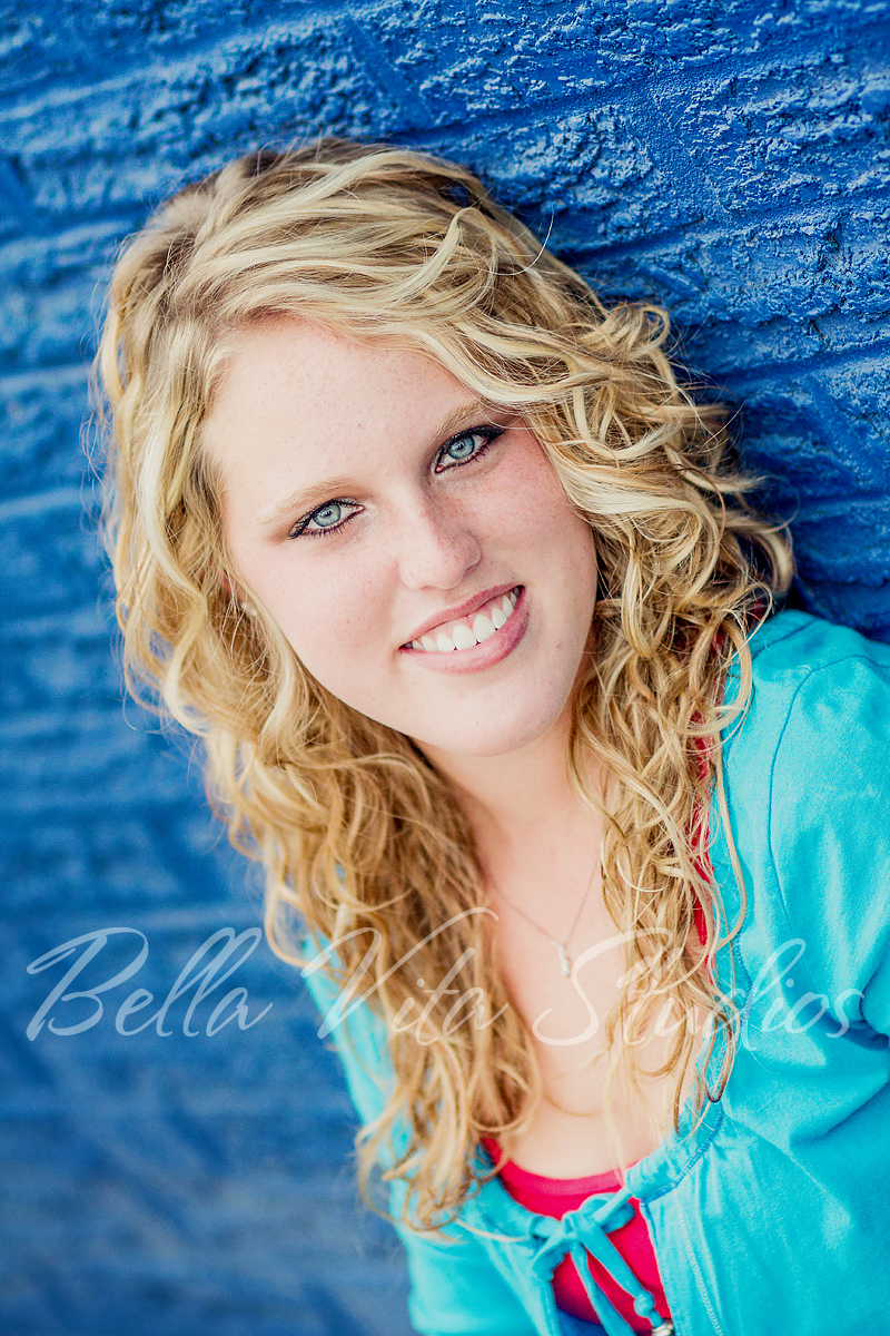 fort-wayne-senior-portraits-photos-photographers-photography-pictures-pics-pix-auburn-columbia-city-new-haven-ossian-decatur-bluffton-huntington-kendallville-71.jpg