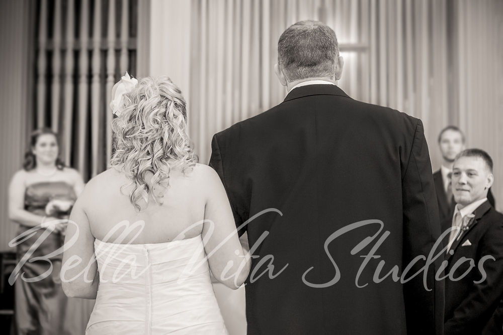 wedding-church-decatur-indiana-wedding-photographers-photography-11-13.jpg