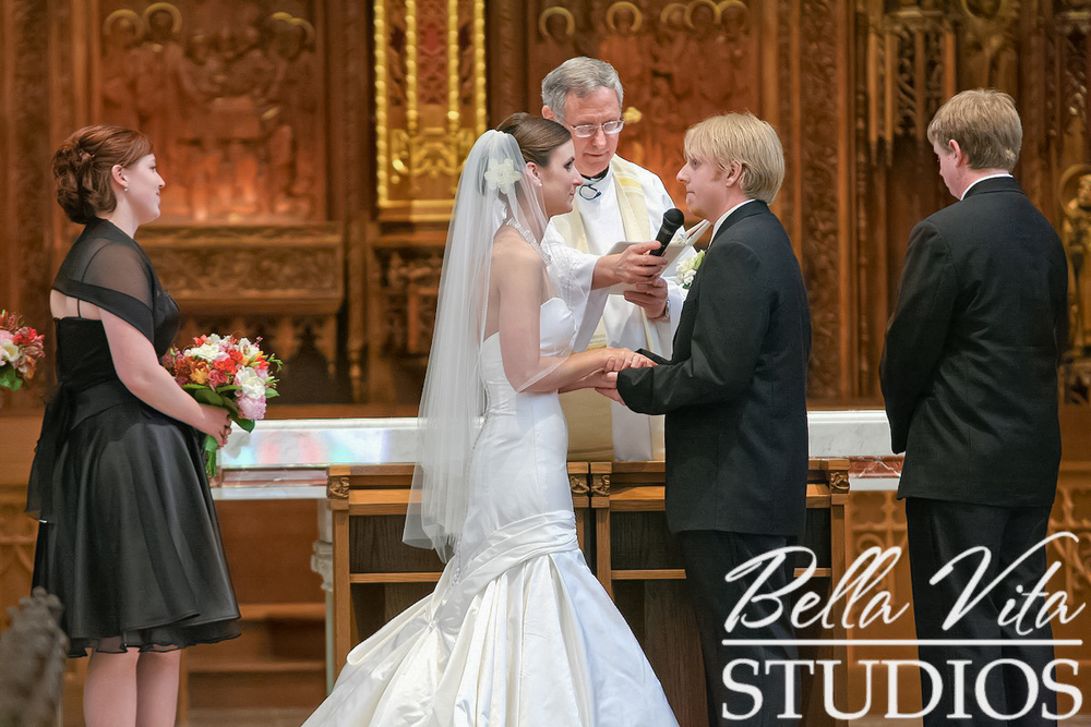 wedding-photographers-fort-wayne-photography-indianapolis-carmel-fishers-noblesville-auburn-kendallville-columbia-city-huntington-bluffton-decatur-antwerp-lima-ohio-20090523-eng-255.jpg