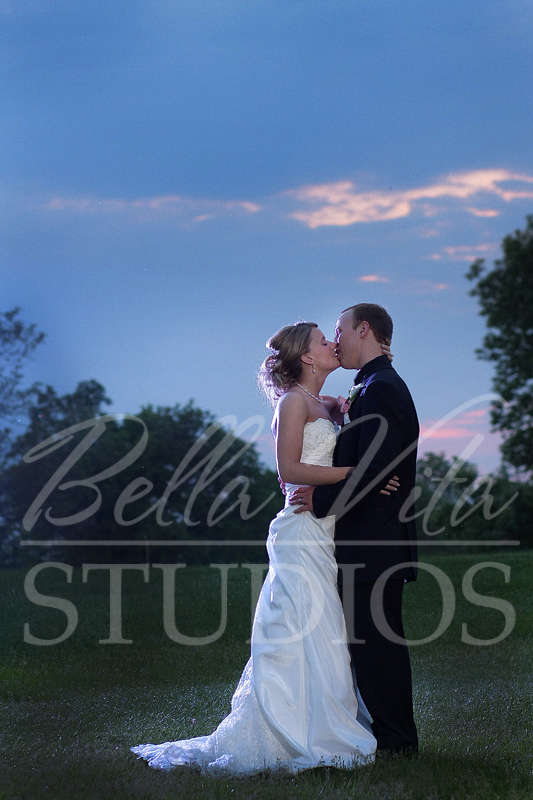 fort-wayne-indianapolis-elkhart-bluffton-huntington-wedding-photographer-photography-photojournalist-17.jpg