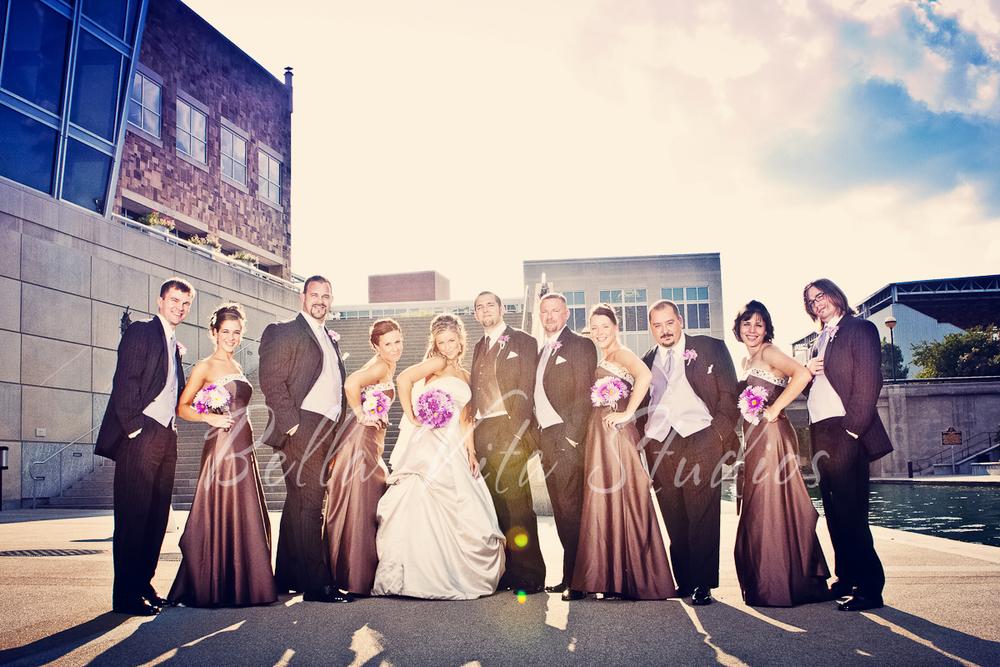 Wedding photographer fort wayne photography huntington for Used wedding dresses fort wayne indiana