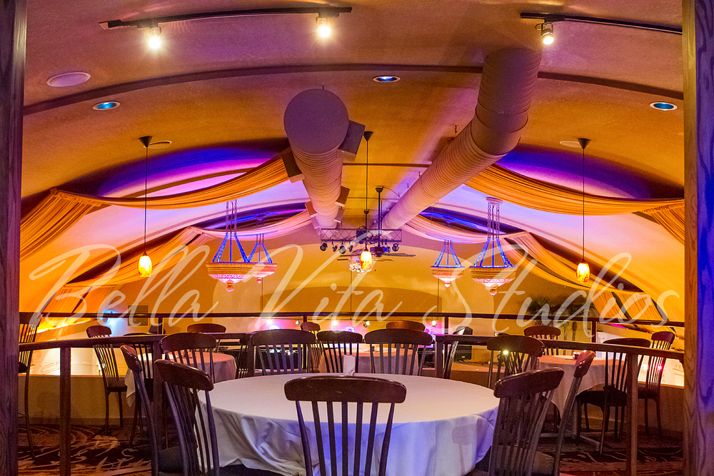 fort-wayne-reception-hall-banquet-caterer-the-philmore-on-broadway-1005