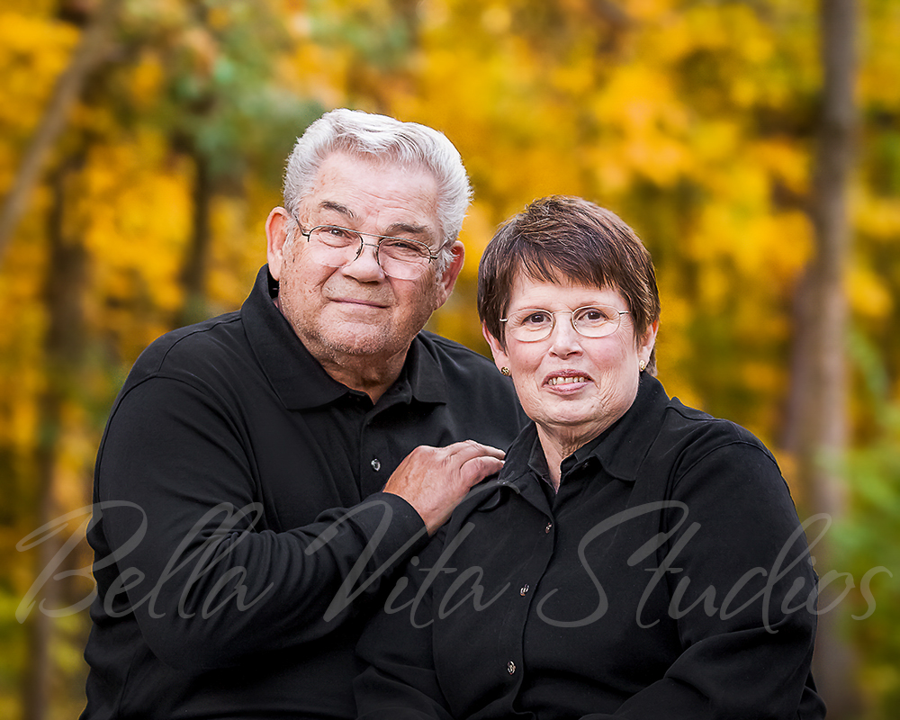 fort-wayne-family-photographers-photography-20131018-portraits-photos-10-4