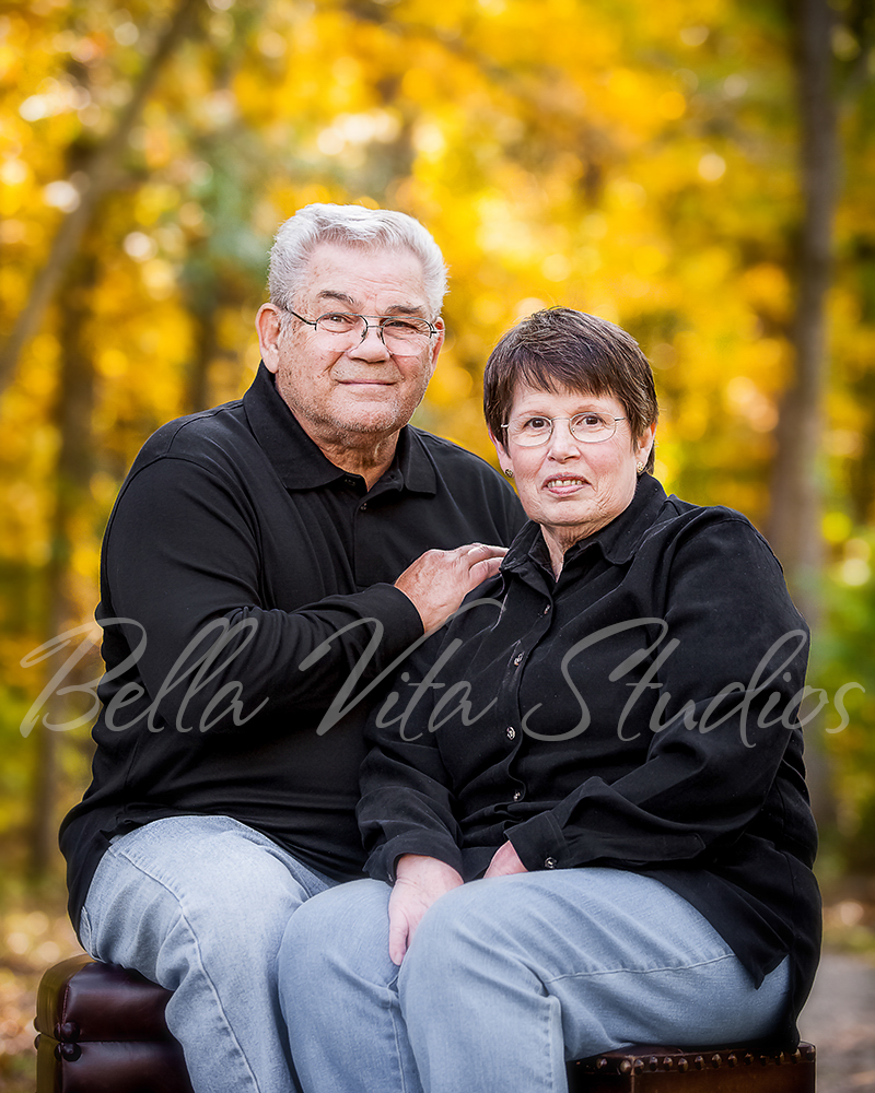 fort-wayne-family-photographers-photography-20131018-portraits-photos-10-5