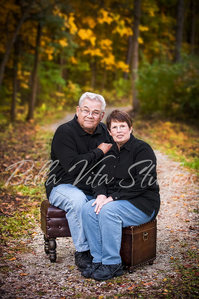 fort-wayne-family-photographers-photography-20131018-portraits-photos-10-2