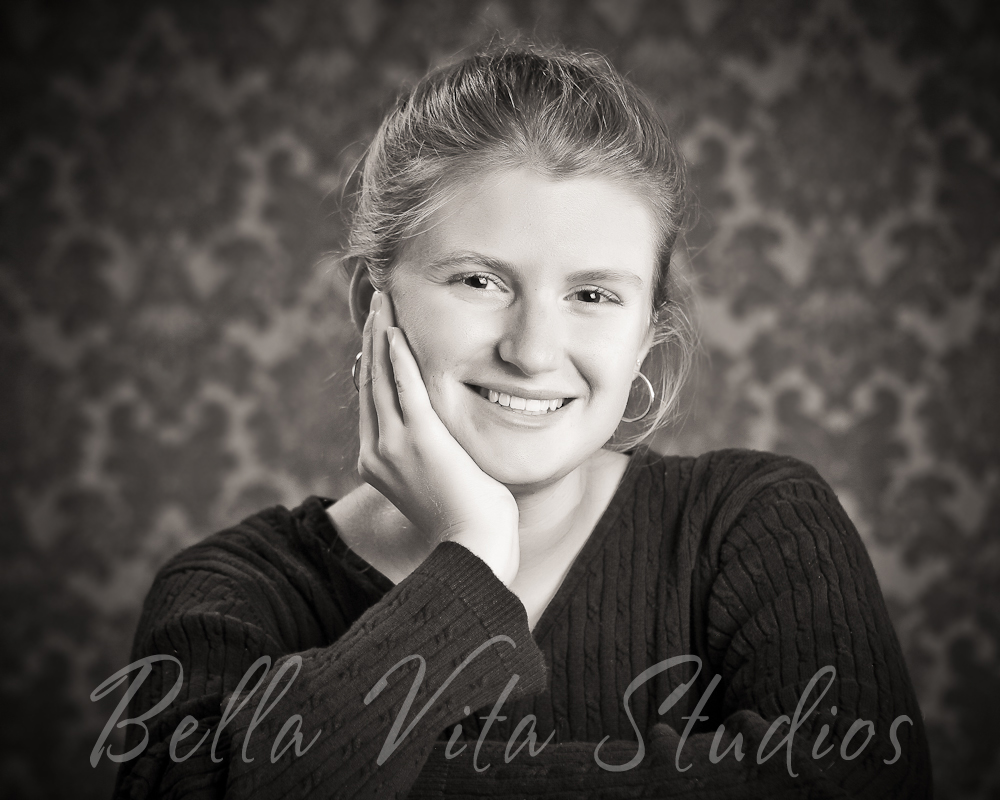 senior portrait photographer fort wayne indianafort-wayne-indianapolis-elkhart-bluffton-huntington-senior-portrait-photographer-28