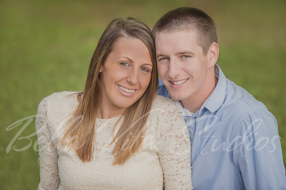 wedding-lakeside-park-fort-wayne-indiana-photographers-20140927-photography-1010