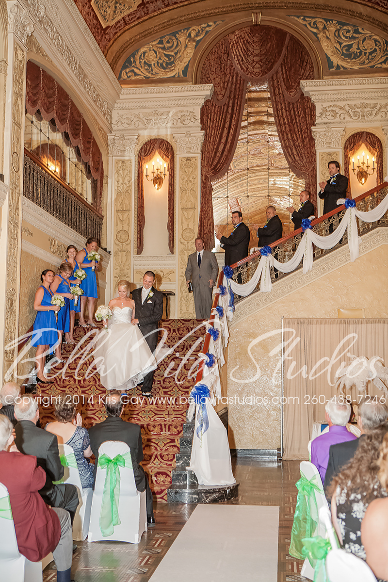 wedding-embassy-theatre-theater-fort-wayne-indiana-photographers-photography-engagement-1023