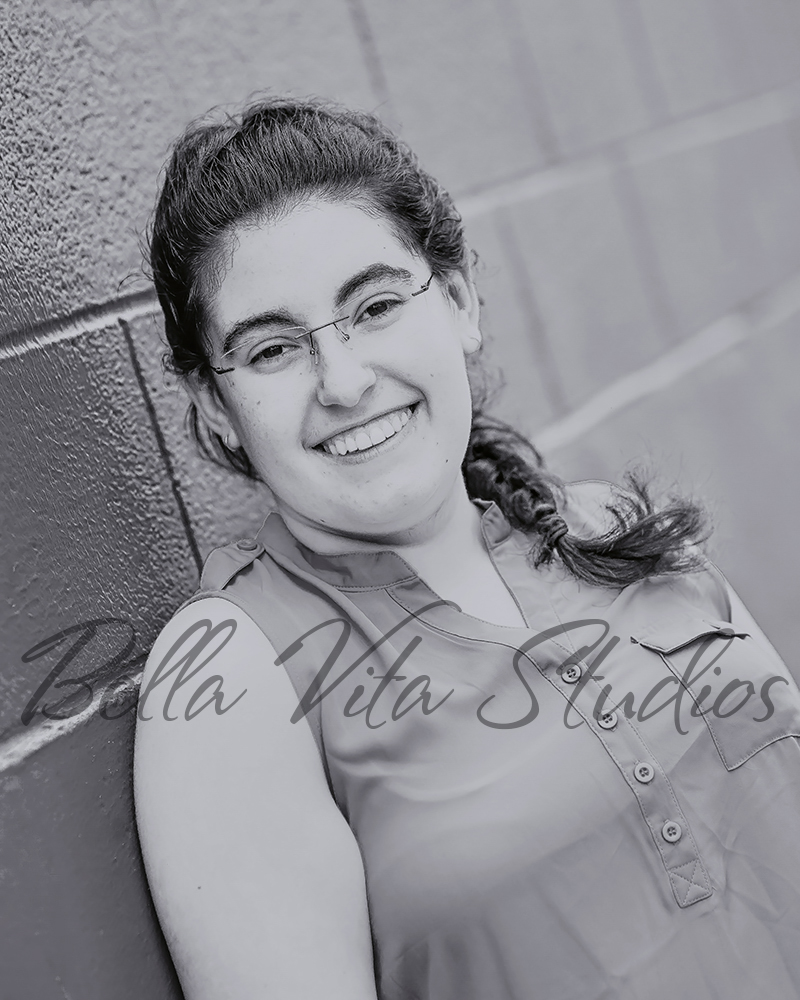 senior-portraits-photos-fort-wayne-indiana-photographers-photography-1001
