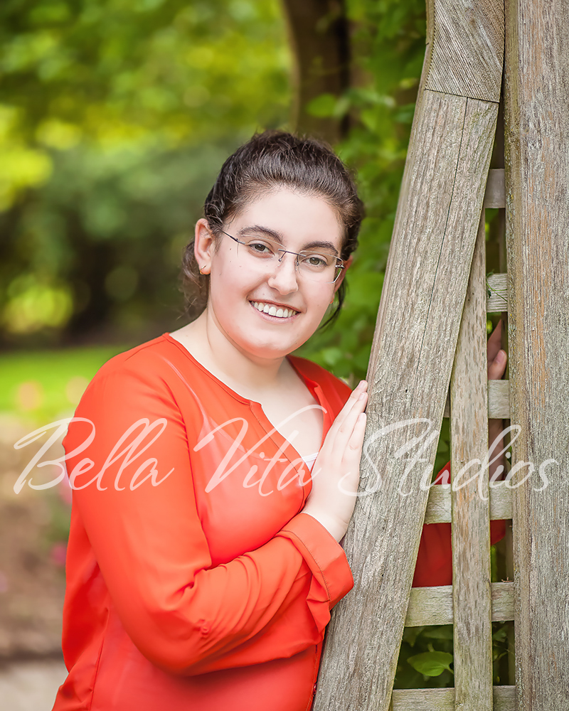 senior-portraits-photos-fort-wayne-indiana-photographers-photography-1005