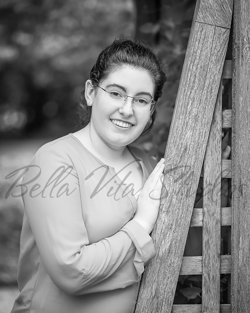 senior-portraits-photos-fort-wayne-indiana-photographers-photography-1006