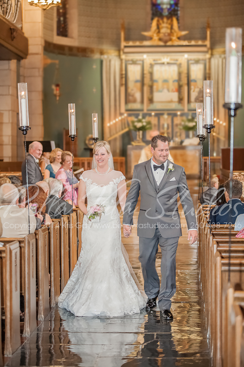 wedding-trinity-english-lutheran-church-fort-wayne-indiana-photographers-photography-engagement-1021