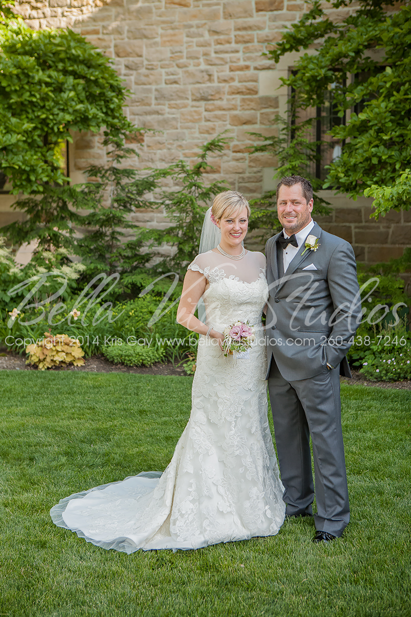 wedding-trinity-english-lutheran-church-fort-wayne-indiana-photographers-photography-engagement-1027