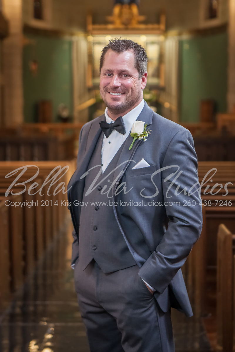 wedding-trinity-english-lutheran-church-fort-wayne-indiana-photographers-photography-engagement-1032