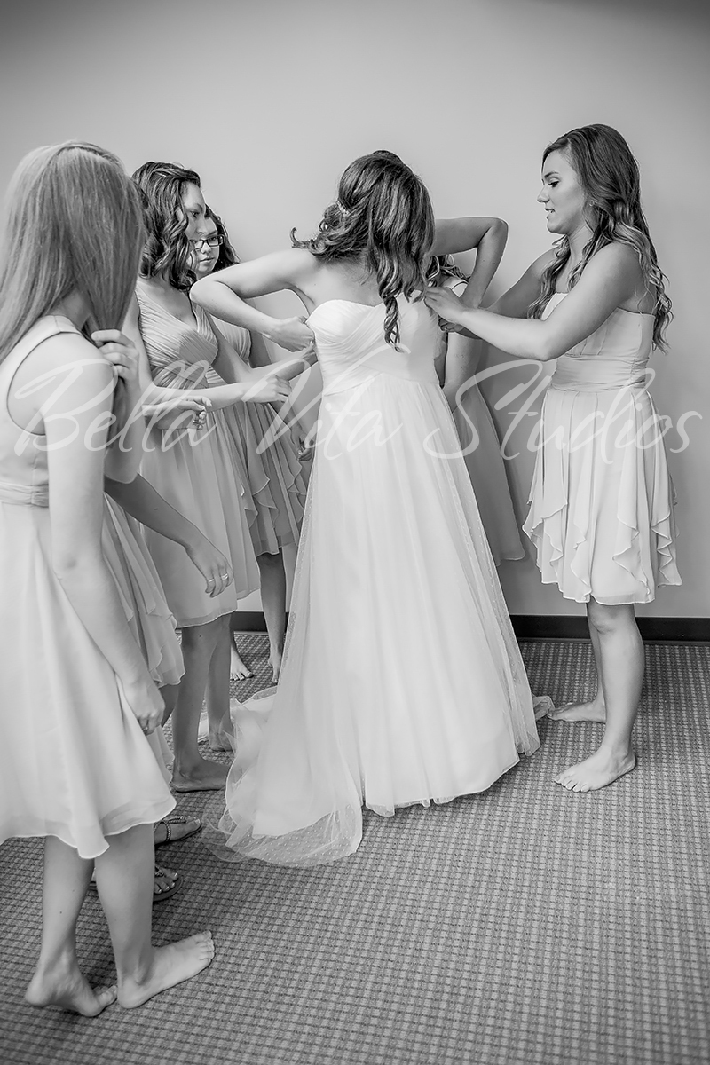 wedding-church-fort-wayne-reception-the-hayloft-hoagland-indiana-photographers-photography-1008