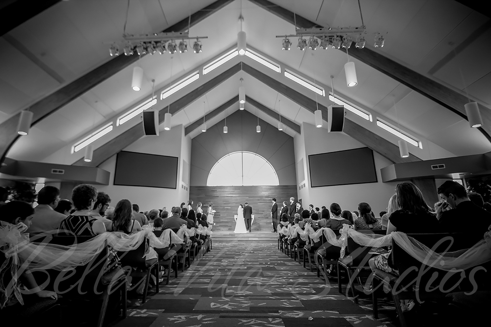 wedding-church-fort-wayne-reception-the-hayloft-hoagland-indiana-photographers-photography-1036wedding-church-fort-wayne-reception-the-hayloft-hoagland-indiana-photographers-photography-1036