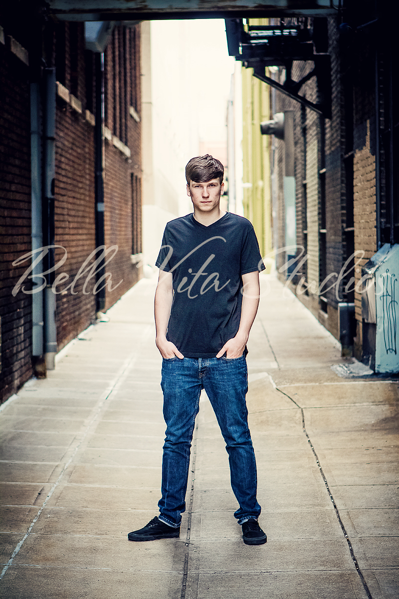senior-portrait-photographers-in-fort-wayne-indiana-photos-photography-pictures-pics-pix-auburn-huntington-kendallville-antwerp-bluffton-decatur-ossian-1008
