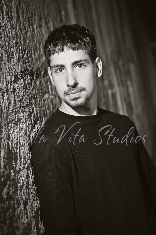 fort-wayne-indianapolis-elkhart-bluffton-huntington-senior-portrait-photographer-9