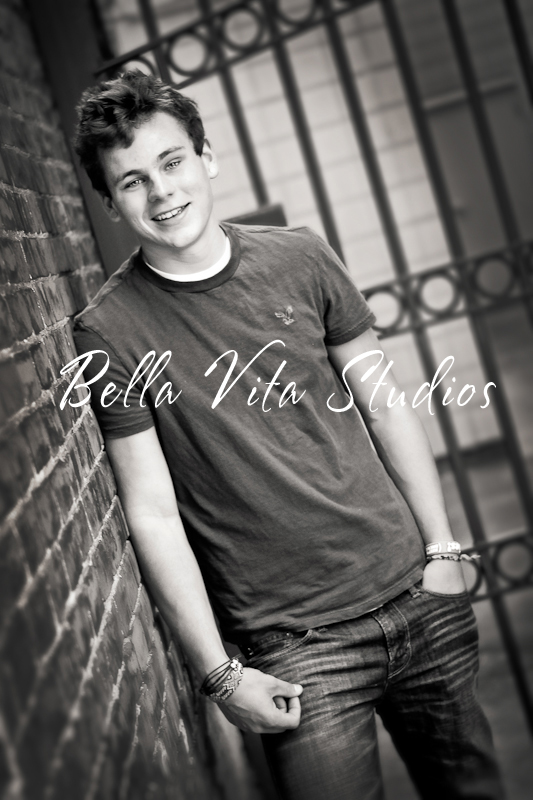 fort-wayne-indianapolis-elkhart-bluffton-huntington-senior-portrait-photographer-2-2