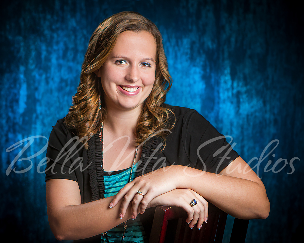 senior-portraits-fort-wayne-photos-pictures-pics-pix-auburn-huntington-bluffton-decatur-ossian-antwerp-kendallville-1018