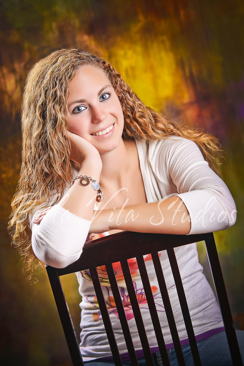 senior-portraits-fort-wayne-photos-pics-pix-auburn-huntington-new-haven-columbia-city-warsaw-bluffton-decatur-ossian-3