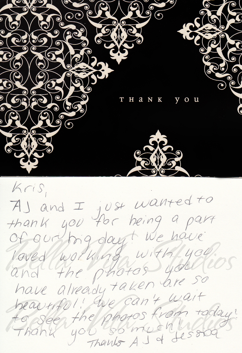 fort-wayne-wedding-photographers-photography-20141101-testimonial-review-thank-you-card-1000