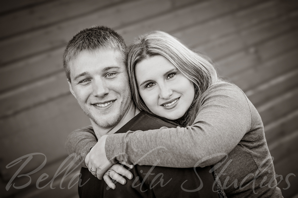 engagement-session-portraits-photos-pics-pix-fort-wayne-photographers-photography-11-7