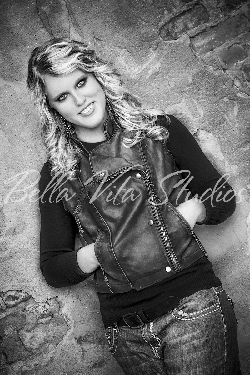 fort-wayne-senior-portraits-photos-pictures-auburn-huntington-decatur-bluffton-ossian-1036