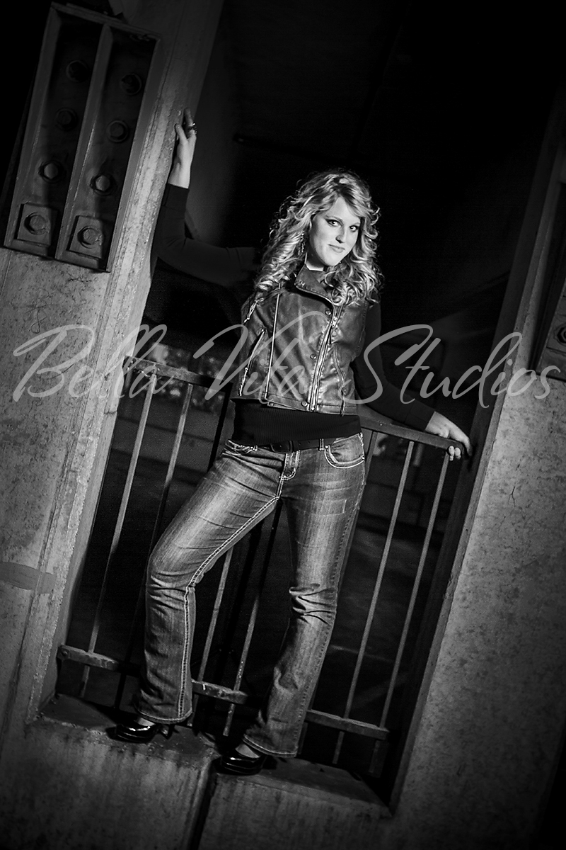 fort-wayne-senior-portraits-photos-pictures-auburn-huntington-decatur-bluffton-ossian-1042