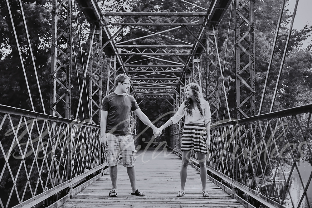 fort-wayne-engagement-wedding-photographers-20140809-photography-1010
