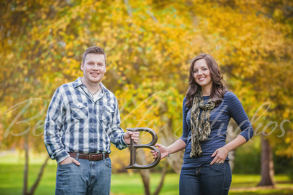 fort-wayne-wedding-photographer-photography-foster-park-20131020-engagement-1012