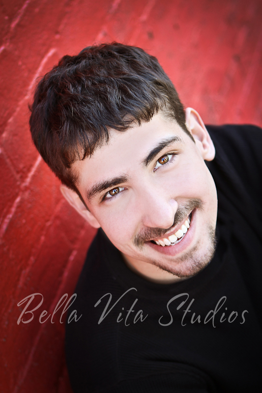 fort-wayne-indianapolis-elkhart-bluffton-huntington-senior-portrait-photographer-2-9