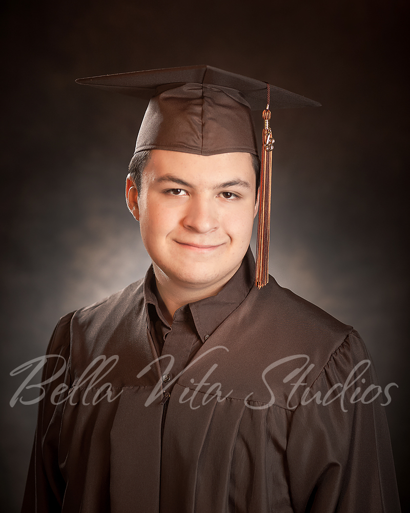 senior-portraits-in-fort-wayne-pictures-pics-pix-photos-photographers-photography-auburn-huntington-bluffton-decatur-ossian-new-haven-1004