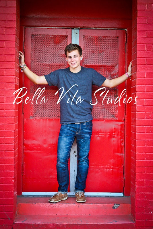 fort-wayne-indianapolis-elkhart-bluffton-huntington-senior-portrait-photographer-1309