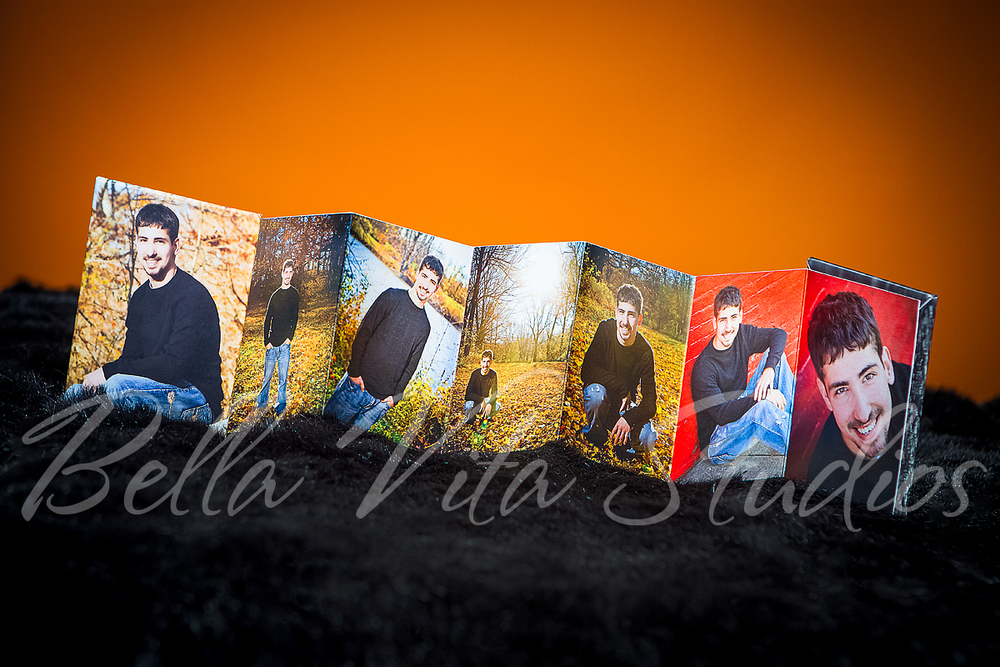 senior-portraits-pictures-photos-fort-wayne-session-album-huntington-auburn-bluffton-decatur-ossian-antwerp-hicksville-1022