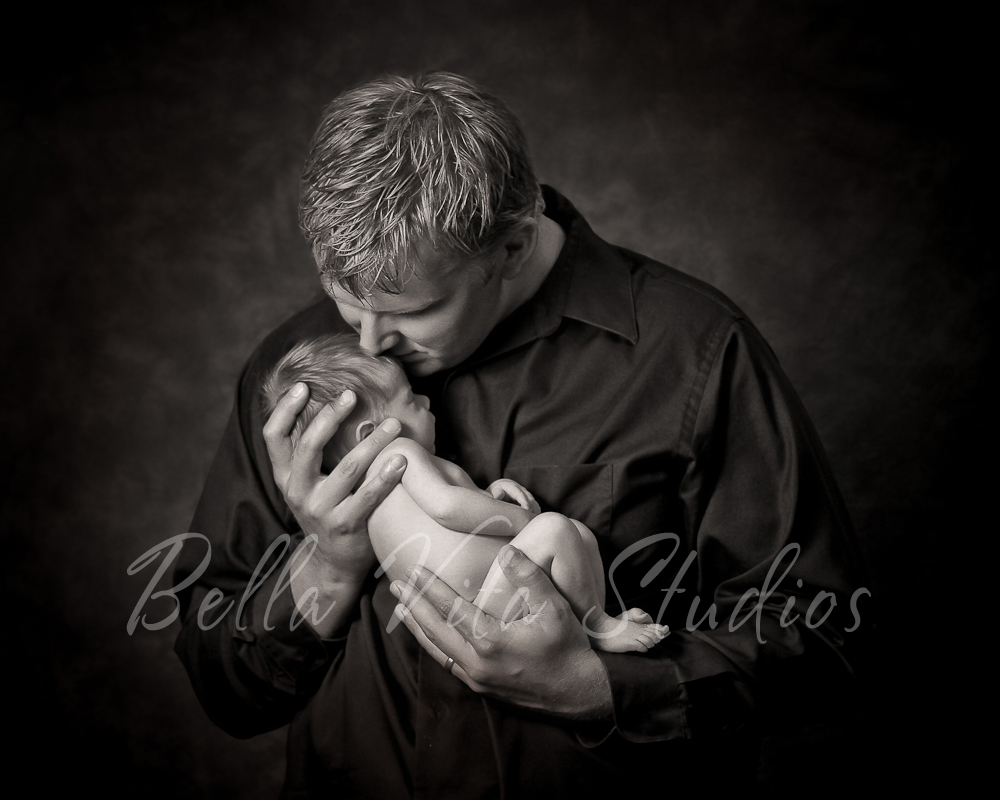 fort-wayne-baby-newborn-maternity-photo-portrait-photographer-photography-huntington-auburn-bluffton-07-54