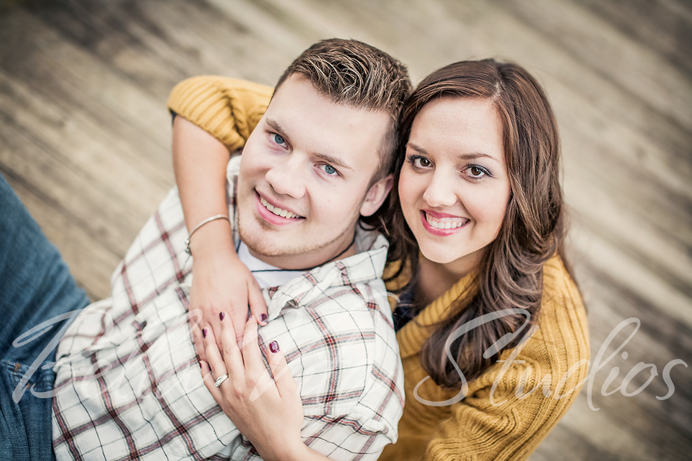 fort-wayne-wedding-photographer-photography-foster-park-20131020-engagement-1033