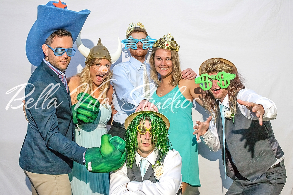 photobooth-photo-booth-rental-indianapolis-fort-wayne-elkhart-2010
