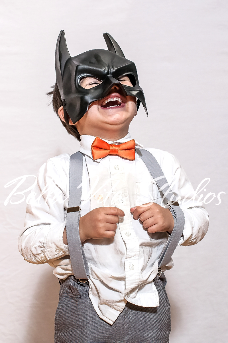wedding-photo-booth-rental-fort-wayne-indiana-05-2