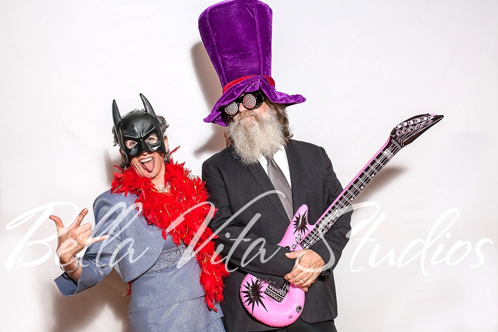 wedding-photo-booth-rental-fort-wayne-indiana-05