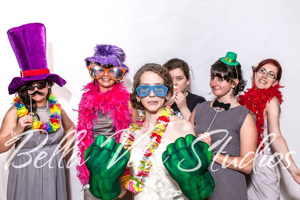 wedding-photo-booth-rental-fort-wayne-indiana-05-9