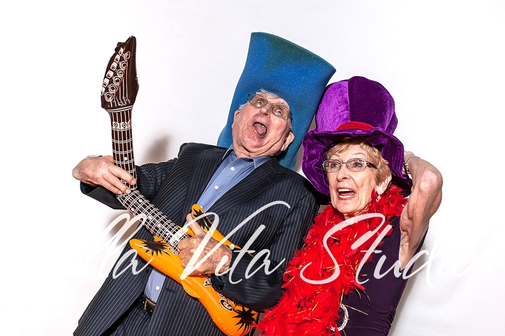 wedding-photo-booth-rental-fort-wayne-indiana-05-8