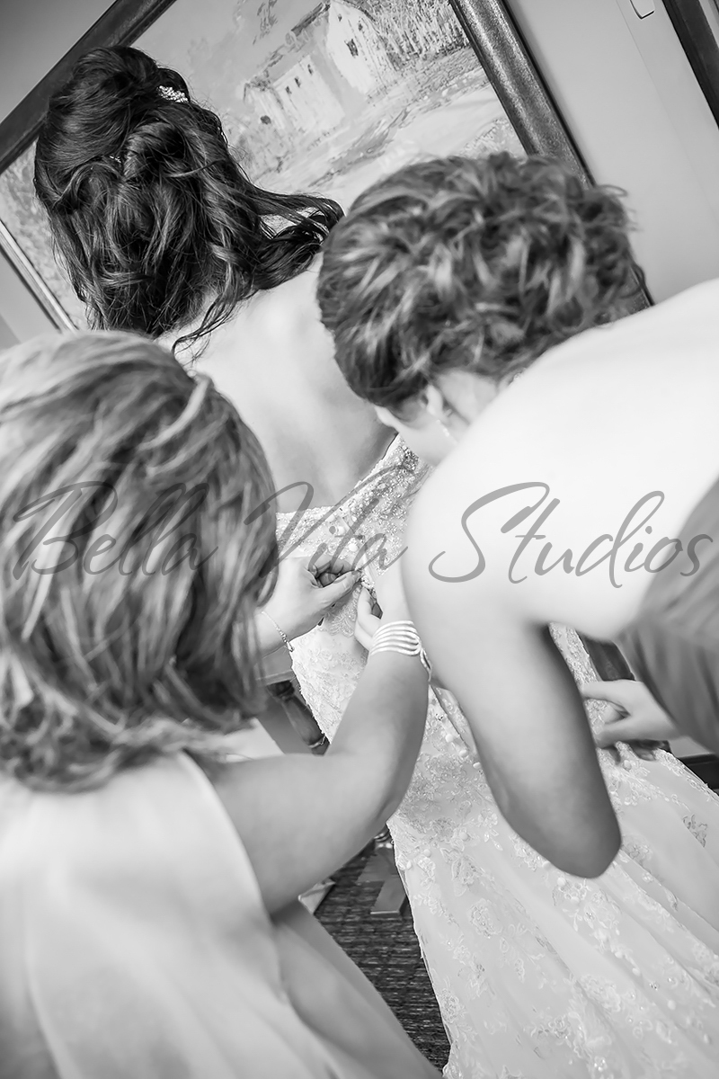 fort-wayne-wedding-photographers-photography-engagement-20140920-church-reception-1046